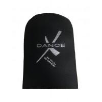 Варежка для нанесения автозагара X-Dance