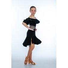 Платье La DV 1