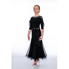 Платье St DV 1