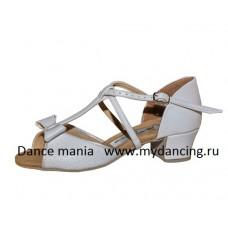Aida 028 Туфли для девочек рейтинг
