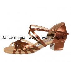 Aida 024 Туфли для девочек рейтинг
