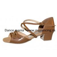 Aida 025 Туфли для девочек рейтинг