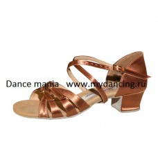 Aida 029  Туфли для девочек рейтинг