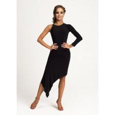 Платье Primabella  COQUILLE