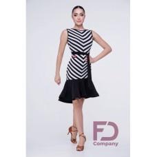 Платье 1059 FD