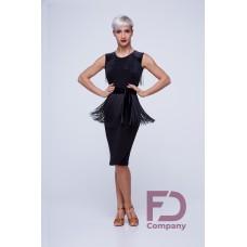 Платье 945 FD