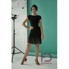 Платье 1083 FD