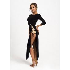 Платье Primabella  FASHION