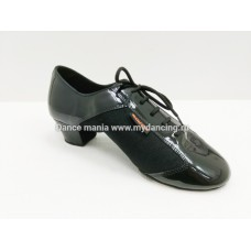 Eckse Дарио Лак Сетка спорт Туфли мужские латиноамериканские
