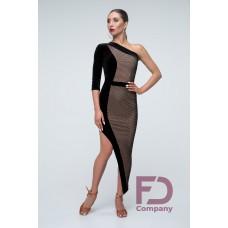 Платье 983\1 FD