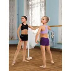 Шорты для девочек SGV 201014