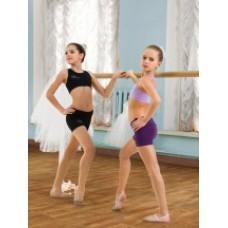 Шорты для девочек SGX 201016