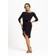 Платье Primabella  ENJOY