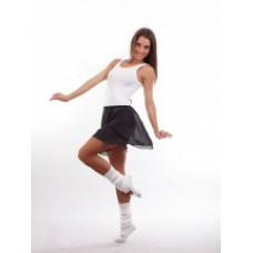 Юбка для хореографии
