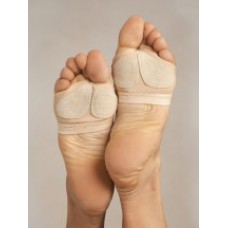 Носки для мысков