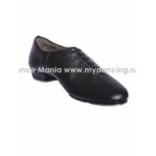 Туфли мужские DM для степа