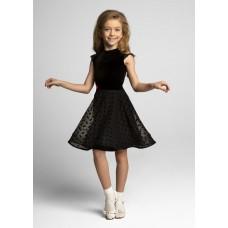 Платье Primabella  BONNY KID