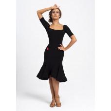 Платье Primabella  CLASSIC LA NEW