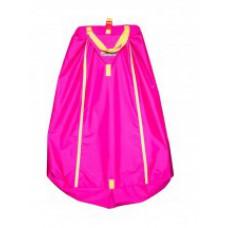 Кофр для платья 1