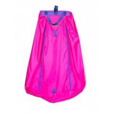 Кофр для платья 5