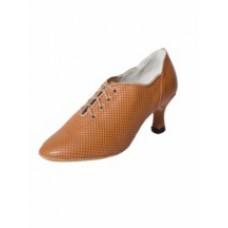 Туфли тренерские