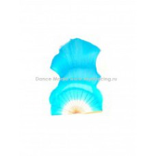 Веера Веялы Голубой