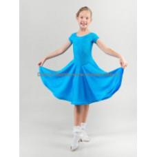 Платье рейтинг New Blue Sky