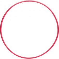 Обруч Chacott  Junior hoop