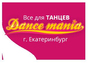 MyDancing.ru
